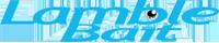 Lamblebait_logo