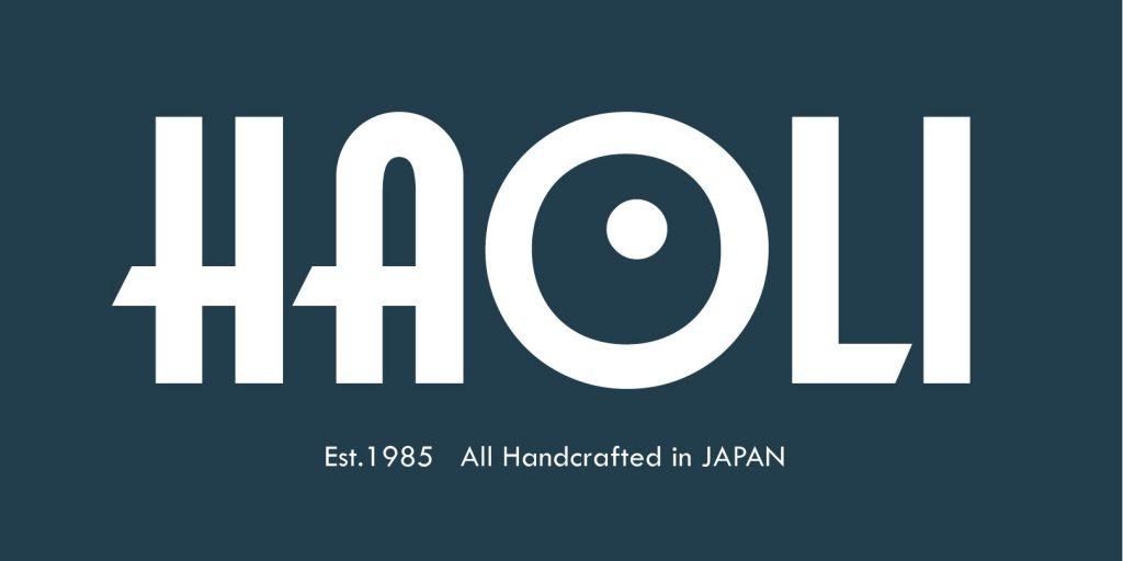 logo_HAOLI2019